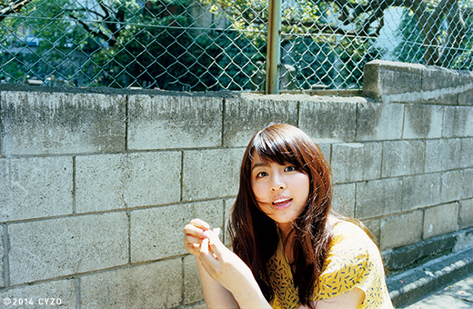 1406_yanagi_01.jpg