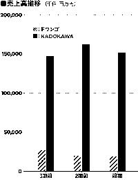 1407_kurosaka_01.jpg