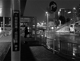 1502_ccc_05.jpg