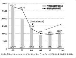 1502_kurosaka_01.jpg