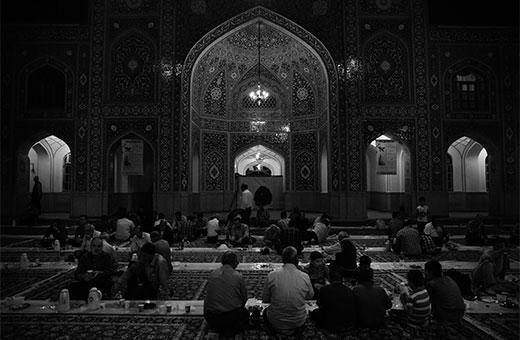 1503_islam_01.jpg