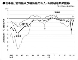 1507_kurosaka_1.jpg