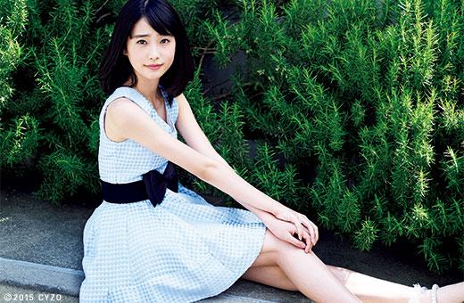1507_takahashi_1.jpg