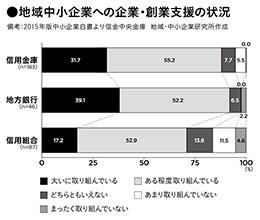 1510_kurosaka_01.jpg