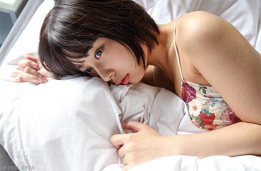 1511_himeno_03.jpg