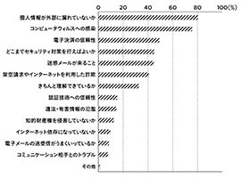 1512_kurosaka_01.jpg