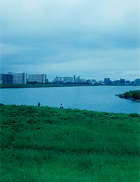 1601_kawasaki_02.jpg