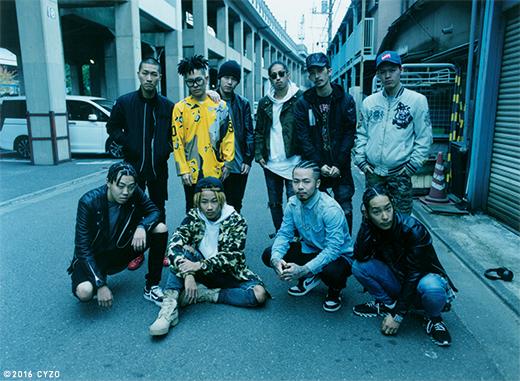 1601_kawasaki_04.jpg