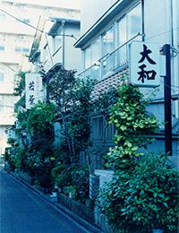 1601_kawasaki_05.jpg
