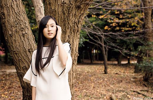 1601_tsunematsu_01.jpg