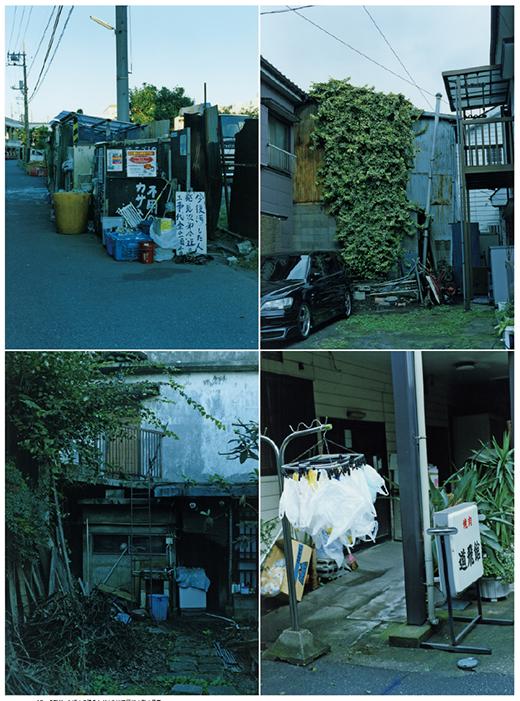 1603_kawasaki_03.jpg