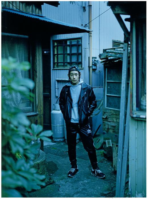 1603_kawasaki_04.jpg