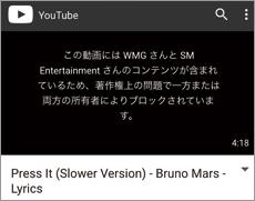 1604_youtube.jpg