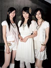 1607P129_a-chan.jpg