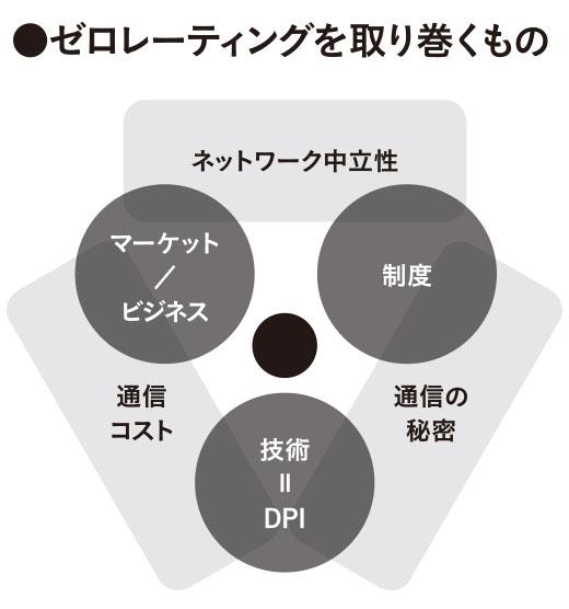 1607_kurosaka1.jpg