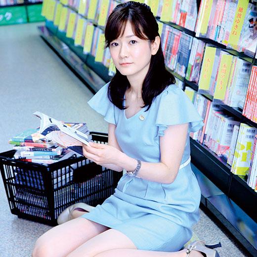 1608shimada.jpg