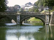 1609_nihonkaigi2.jpg