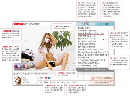 1610_chatbasic_520.jpg