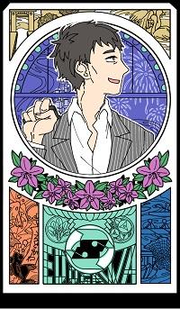 【小田嶋隆】江戸川区――俺は女に甘い、と思っているある男の話の画像1