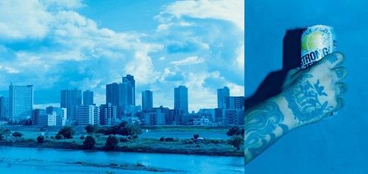 1610_kawasaki005.jpg