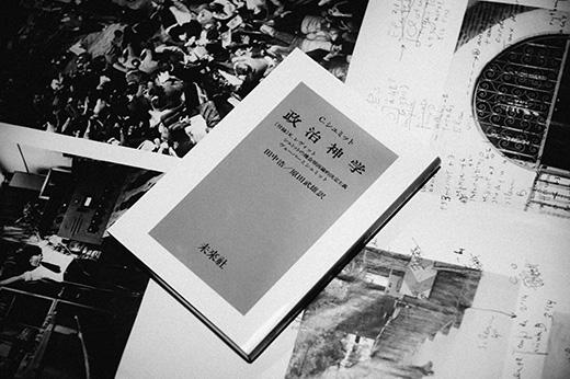 1610_kayano.jpg
