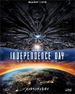 1611_independences.jpg