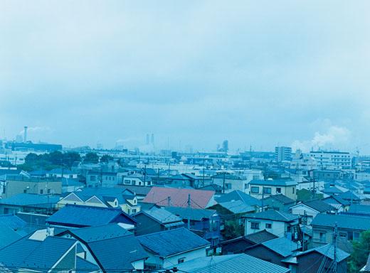 1611_kawasaki5_520.jpg
