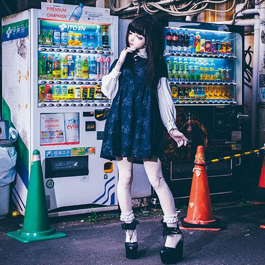 1612_hashimotolulu_520.jpg