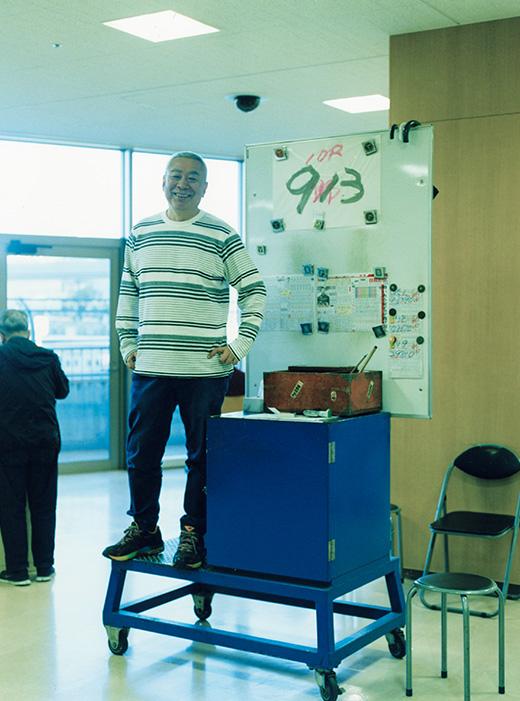 1701_kawasaki-004_520.jpg