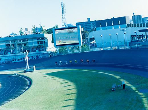 1701_kawasaki-005_520.jpg