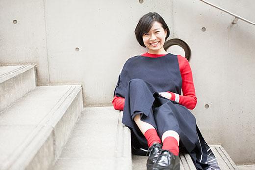 1703_tsuchimura_520.jpg