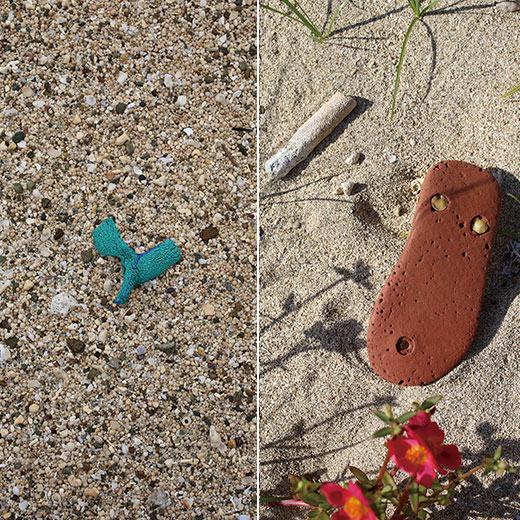 ヨーガン レールの渚の画像1