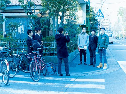 1704kawasaki03_520.jpg