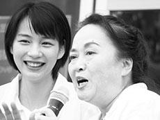 のん強火ヲタライター・Kの【能年玲奈】ガチおっかけ全記録の画像1