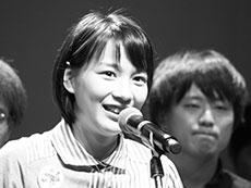 のん強火ヲタライター・Kの【能年玲奈】ガチおっかけ全記録の画像2