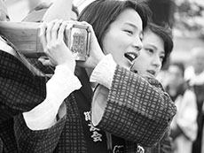 のん強火ヲタライター・Kの【能年玲奈】ガチおっかけ全記録の画像3