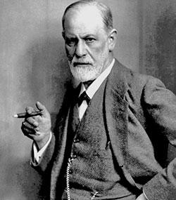 1707_Freud_250.jpg