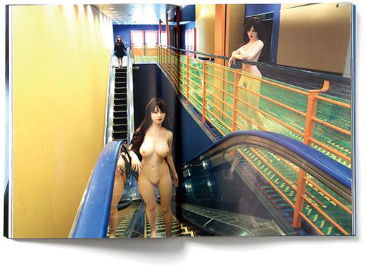 1708_01-1_520.jpg