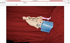 篠山紀信から中国のレン・ハンまで――LGBT的連帯と裸体の素材化 国内外ヌード写真の最尖端の画像1