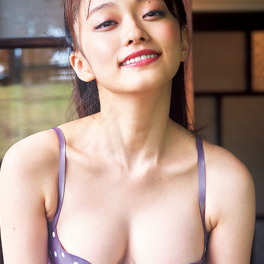 1711_Yamachi_929694_520.jpg