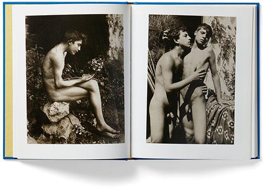 1806_LGBT_01-1_520.jpg