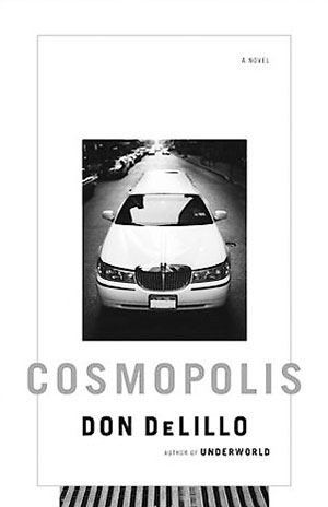 1807_Cosmopolis_300.jpg