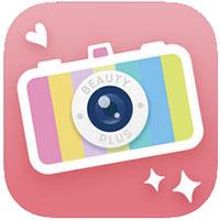 1809_BeautyPlus_200.jpg