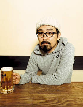 gps_yamashita_nobuhiro_re.jpg