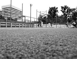 1409_marugeki_05.jpg