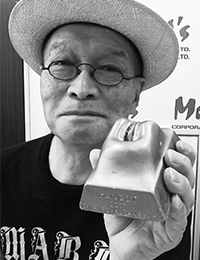 1409_takasu_01.jpg