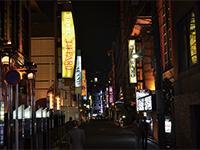 1410_cityboy_04.jpg