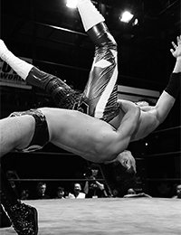 1410_wrestling_16.jpg