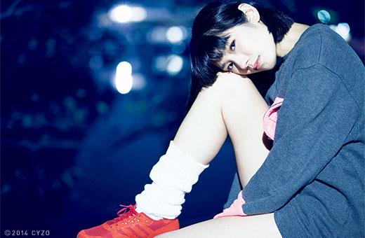 1411_mizuno_01.jpg