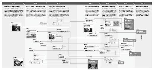 1411_production_11.jpg